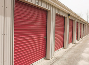 Self Storage & Self Storage Units For Rent or Lease In Hermon and Bangor Maine ...