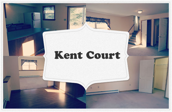 available apartments for rent in bangor hermon and