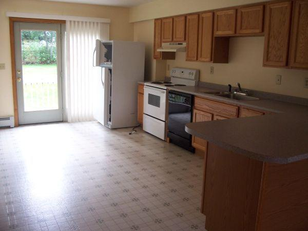 321B Papermill kitchen
