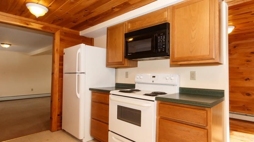 617C Fuller Rd. kitchen