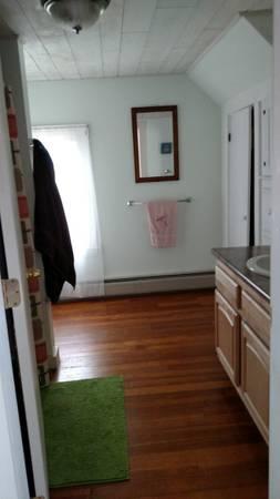 617A Fuller Rd bathroom